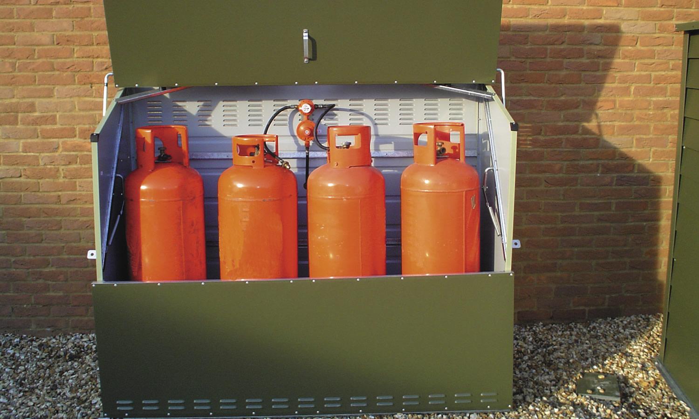 slider-gas-cylinder