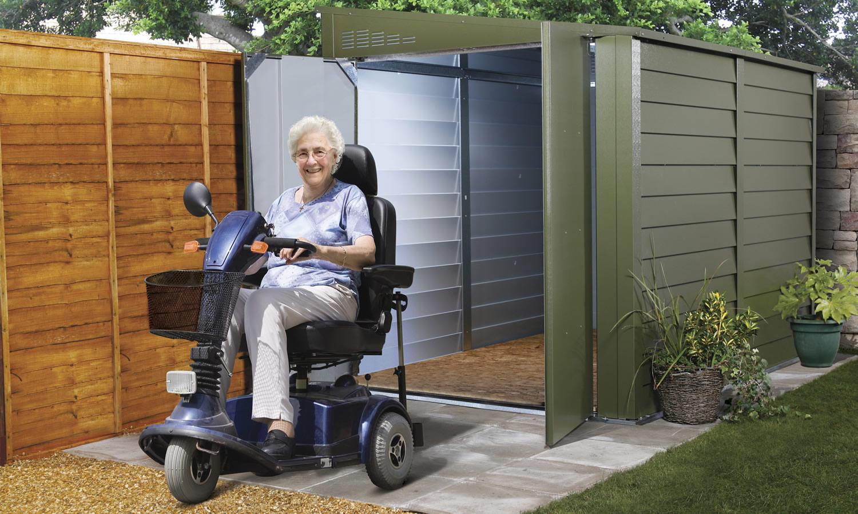 slider-mobility-scooter