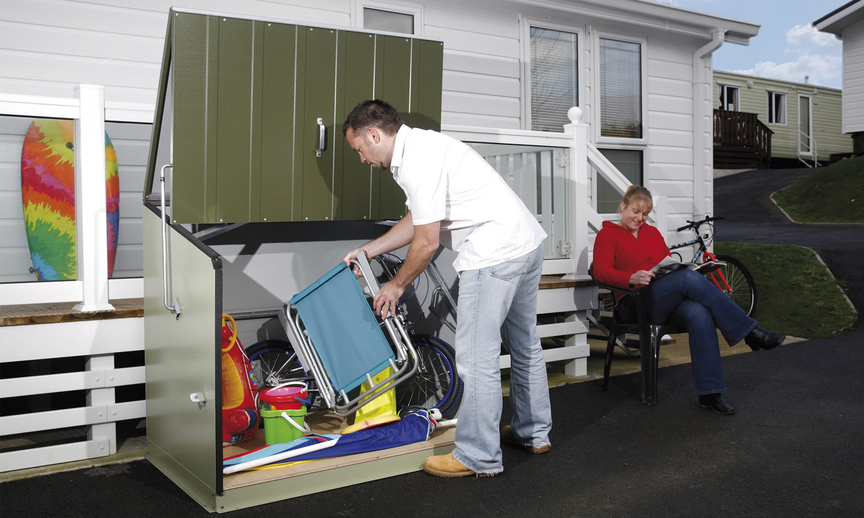 slider-static-caravan
