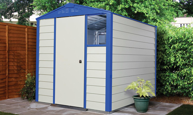 slider-coloured-shed