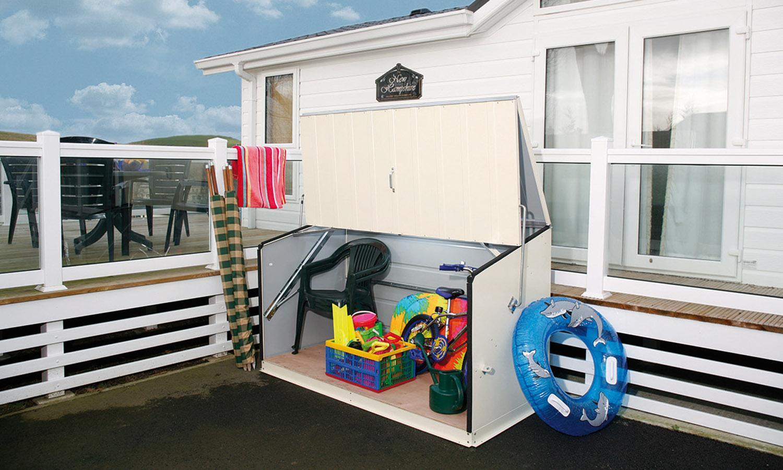 slider-storeguard-caravan