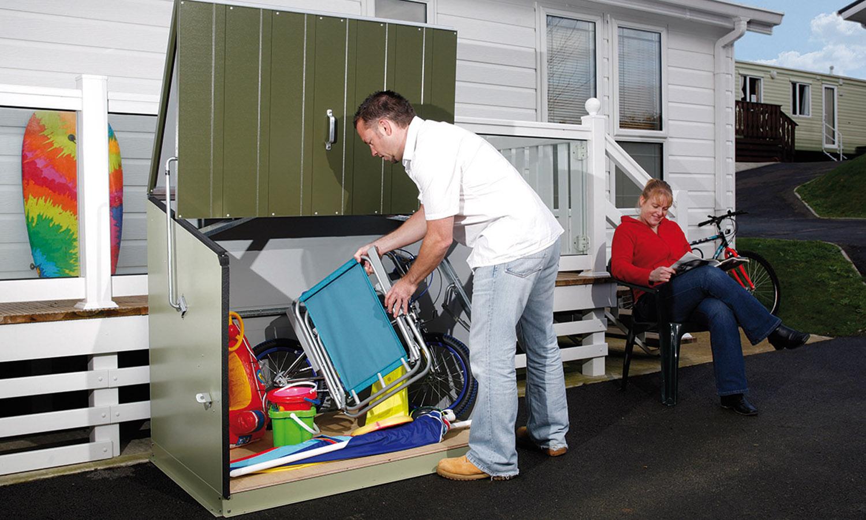 slider-stowaway-caravan