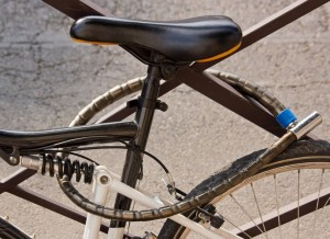 steel-bike-lock