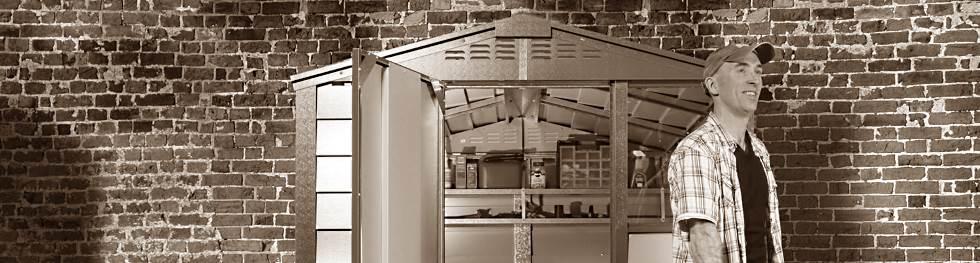 garden-shed-header